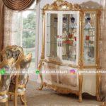 Lemari Hias Jati Mewah 3 150x150 - meja makan5