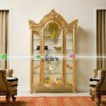 Lemari Hias Jati Mewah 5 150x150 - meja kerja (3)