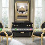Meja Konsul Dan Nakas Jati 11 150x150 - kamar set jati minimalis (4)