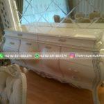 Meja Konsul Dan Nakas Jati 2 150x150 - kamar set jati minimalis (4)