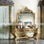 Meja Konsul Dan Nakas Jati 5 150x150 - meja kerja (3)