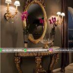 Meja Konsul Dan Nakas Jati 8 150x150 - meja kerja (3)