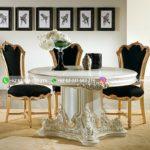 meja makan jati mewah 2 150x150 - meja kerja (3)