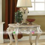 meja stool meja bunga 1 150x150 - kamar set jati minimalis (4)