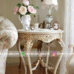 meja stool meja bunga 2 150x150 - kamar set jati minimalis (4)
