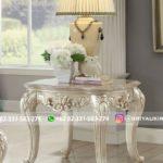 meja stool meja bunga 4 150x150 - meja makan ukiran