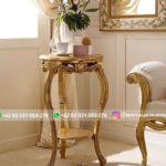 meja stool meja bunga 5 150x150 - kamar set jati minimalis (4)