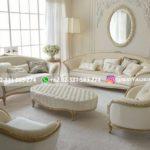 sofa ruang tamu jati mewah 10 150x150 - meja makan5