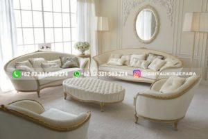 sofa ruang tamu jati mewah 10 300x200 - Model Sofa Ruang Tamu Jati Terbaru 2020