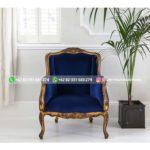 sofa ruang tamu jati mewah 11 150x150 - meja kerja (3)