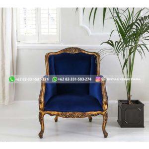 sofa ruang tamu jati mewah 11 300x300 - Model Sofa Ruang Tamu Jati Terbaru 2020