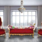 sofa ruang tamu jati mewah 12 150x150 - meja makan5
