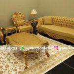sofa ruang tamu jati mewah 13 150x150 - meja makan5