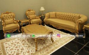 sofa ruang tamu jati mewah 13 300x184 - Model Sofa Ruang Tamu Jati Terbaru 2020