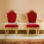 sofa ruang tamu jati mewah 15 150x150 - meja kerja (3)