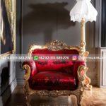 sofa ruang tamu jati mewah 16 150x150 - meja makan5