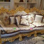 sofa ruang tamu jati mewah 18 150x150 - meja makan5