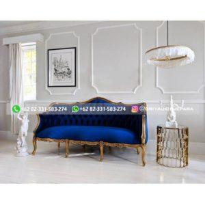 sofa ruang tamu jati mewah 2 300x300 - Model Sofa Ruang Tamu Jati Terbaru 2020
