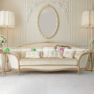 sofa ruang tamu jati mewah 4 300x300 - Model Sofa Ruang Tamu Jati Terbaru 2020