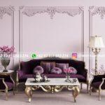 sofa ruang tamu jati mewah 7 150x150 - meja kerja (3)