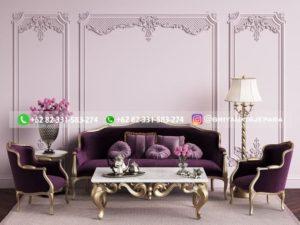 sofa ruang tamu jati mewah 7 300x225 - Model Sofa Ruang Tamu Jati Terbaru 2020