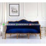 sofa ruang tamu jati mewah 8 150x150 - meja makan5