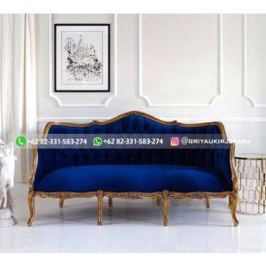 sofa ruang tamu jati mewah 8 300x300 - Model Sofa Ruang Tamu Jati Terbaru 2020