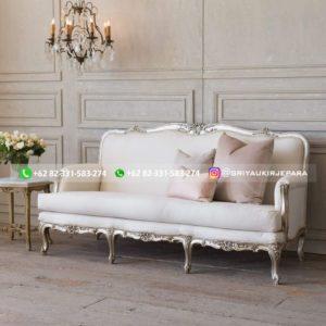 sofa ruang tamu jati mewah 9 300x300 - Model Sofa Ruang Tamu Jati Terbaru 2020