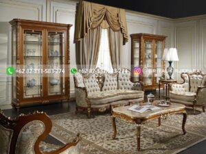 set sofa ruang tamu mewah barocco 1 300x225 - Sofa Ruang Tamu Mewah Jati Barocco
