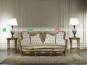 set sofa ruang tamu mewah barocco 3 300x225 - Sofa Ruang Tamu Mewah Jati Barocco