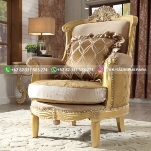 sofa ruang tamu angelo 1 300x300 - 10+ Sofa Wingchair Sofa 1 Dudukan Jati