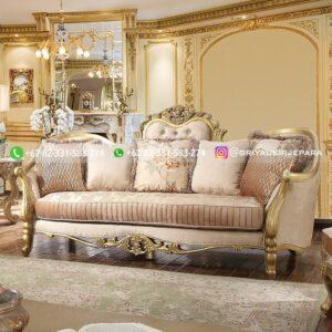 sofa ruang tamu angelo 2 300x300 - Sofa Ruang Tamu Jati Angelo Gold