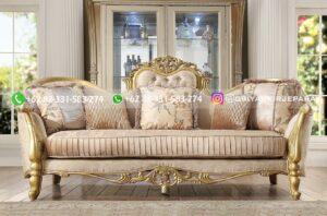 sofa ruang tamu angelo 3 300x198 - Sofa Ruang Tamu Jati Angelo Gold