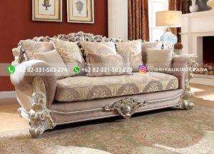 sofa ruang tamu jati concerto italia 2 300x216 - Sofa Ruang Tamu Jati Concerto Italia