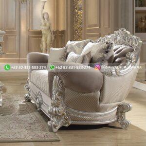 sofa ruang tamu jati concerto italia 4 300x300 - Sofa Ruang Tamu Jati Concerto Italia