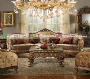 sofa ruang tamu iriana 300x263 - Sofa Ruang Tamu Jati Iriana