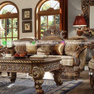 sofa ruang tamu iriana1 1 300x300 - Sofa Ruang Tamu Jati Iriana