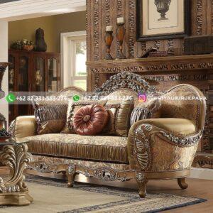 sofa ruang tamu iriana1 2 300x300 - Sofa Ruang Tamu Jati Iriana