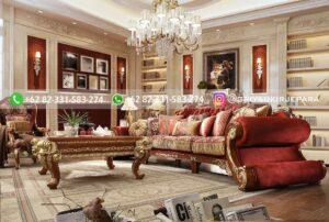 sofa ruang tamu jackson 1 300x202 - Sofa Ruang Tamu Jati Mewah Jackson