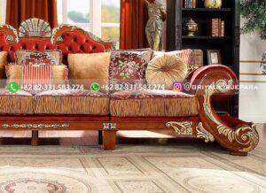 sofa ruang tamu jackson 2 300x218 - Sofa Ruang Tamu Jati Mewah Jackson