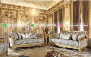 Sofa Ruang Tamu Jati Partenio 300x189 - Sofa Ruang Tamu Jati Partenio