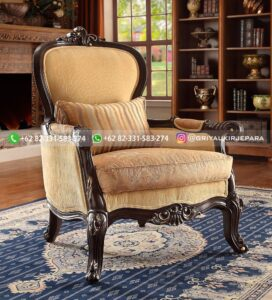 Sofa Wingchair Sofa 1 Dudukan Jati 1 272x300 - 10+ Sofa Wingchair Sofa 1 Dudukan Jati