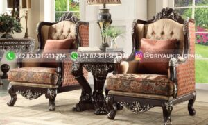 Sofa Wingchair Sofa 1 Dudukan Jati 10 300x180 - 10+ Sofa Wingchair Sofa 1 Dudukan Jati