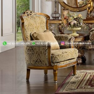 Sofa Wingchair Sofa 1 Dudukan Jati 12 300x300 - 10+ Sofa Wingchair Sofa 1 Dudukan Jati