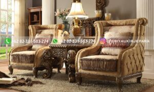 Sofa Wingchair Sofa 1 Dudukan Jati 13 300x180 - 10+ Sofa Wingchair Sofa 1 Dudukan Jati