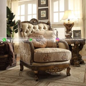 Sofa Wingchair Sofa 1 Dudukan Jati 14 300x300 - 10+ Sofa Wingchair Sofa 1 Dudukan Jati