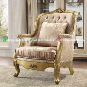 Sofa Wingchair Sofa 1 Dudukan Jati 16 300x300 - 10+ Sofa Wingchair Sofa 1 Dudukan Jati