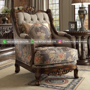 Sofa Wingchair Sofa 1 Dudukan Jati 18 300x300 - 10+ Sofa Wingchair Sofa 1 Dudukan Jati