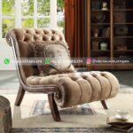 Sofa Wingchair Sofa 1 Dudukan Jati 19 150x150 - meja makan ukiran