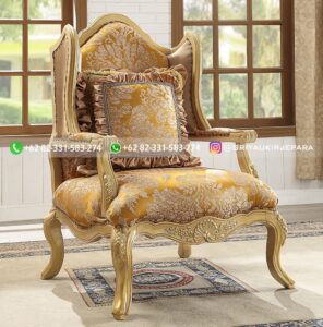 Sofa Wingchair Sofa 1 Dudukan Jati 2 296x300 - 10+ Sofa Wingchair Sofa 1 Dudukan Jati